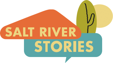 Salt River Stories